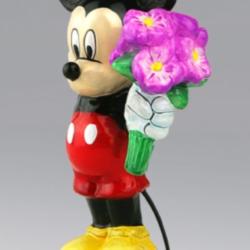 Ёлочная игрушка Мистер Маус, Дисней